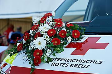 Rotes-Kreuz-Eroeffnung-Ortsstelle-Riedersbach-Ostermiething-_DSC6697-by-FOTO-FLAUSEN
