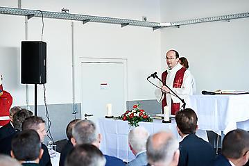 Rotes-Kreuz-Eroeffnung-Ortsstelle-Riedersbach-Ostermiething-_DSC6741-by-FOTO-FLAUSEN