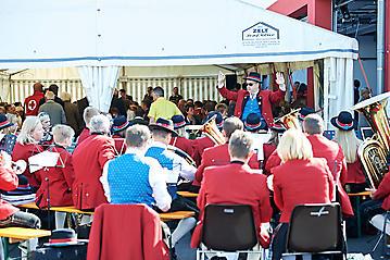 Rotes-Kreuz-Eroeffnung-Ortsstelle-Riedersbach-Ostermiething-_DSC6921-by-FOTO-FLAUSEN