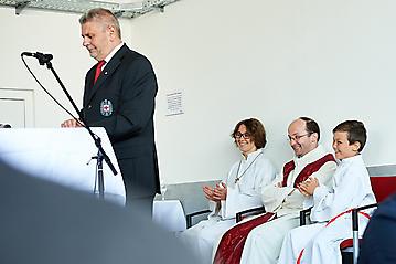 Rotes-Kreuz-Eroeffnung-Ortsstelle-Riedersbach-Ostermiething-_DSC7081-by-FOTO-FLAUSEN