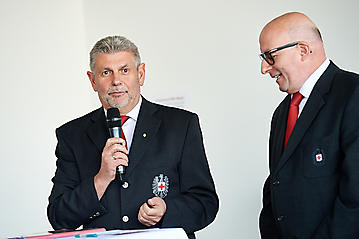 Rotes-Kreuz-Eroeffnung-Ortsstelle-Riedersbach-Ostermiething-_DSC7234-by-FOTO-FLAUSEN