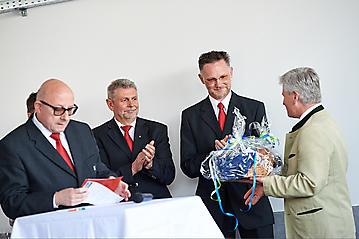 Rotes-Kreuz-Eroeffnung-Ortsstelle-Riedersbach-Ostermiething-_DSC7625-by-FOTO-FLAUSEN