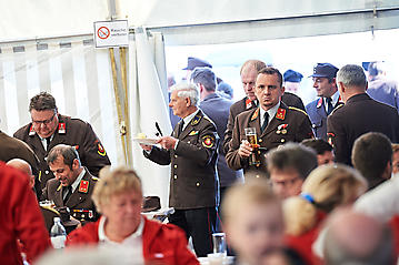 Rotes-Kreuz-Eroeffnung-Ortsstelle-Riedersbach-Ostermiething-_DSC7756-by-FOTO-FLAUSEN