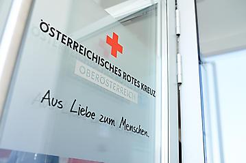 Rotes-Kreuz-Eroeffnung-Ortsstelle-Riedersbach-Ostermiething-_DSC7972-by-FOTO-FLAUSEN