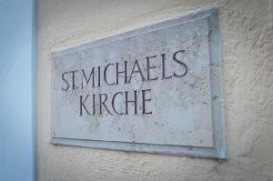 Festgottesdienst-Michaelskirche-Salzburg-5959