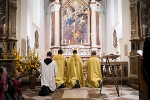 Festgottesdienst-Michaelskirche-Salzburg-6156