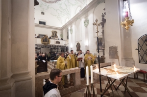 Festgottesdienst-Michaelskirche-Salzburg-6172