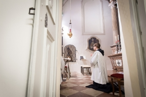 Festgottesdienst-Michaelskirche-Salzburg-6173