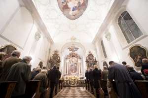 Festgottesdienst-Michaelskirche-Salzburg-6231