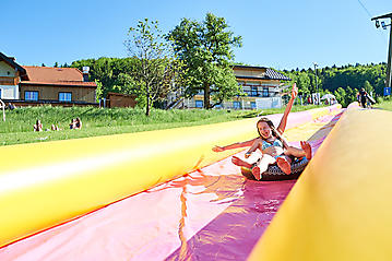 Riedl-Wirt-Koppl-Wasser-Rutsche-Festival-_DSC5392-by-FOTO-FLAUSEN