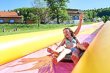 Riedl-Wirt-Koppl-Wasser-Rutsche-Festival-_DSC5394-by-FOTO-FLAUSEN