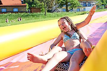 Riedl-Wirt-Koppl-Wasser-Rutsche-Festival-_DSC5395-by-FOTO-FLAUSEN