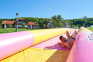 Riedl-Wirt-Koppl-Wasser-Rutsche-Festival-_DSC5402-by-FOTO-FLAUSEN