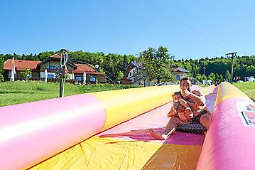 Riedl-Wirt-Koppl-Wasser-Rutsche-Festival-_DSC5408-by-FOTO-FLAUSEN