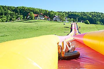 Riedl-Wirt-Koppl-Wasser-Rutsche-Festival-_DSC5433-by-FOTO-FLAUSEN