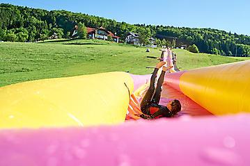 Riedl-Wirt-Koppl-Wasser-Rutsche-Festival-_DSC5451-by-FOTO-FLAUSEN