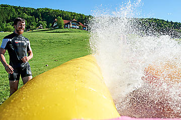 Riedl-Wirt-Koppl-Wasser-Rutsche-Festival-_DSC5471-by-FOTO-FLAUSEN