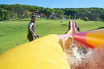 Riedl-Wirt-Koppl-Wasser-Rutsche-Festival-_DSC5473-by-FOTO-FLAUSEN