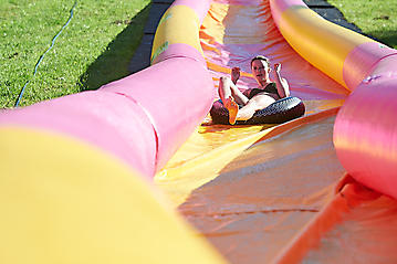 Riedl-Wirt-Koppl-Wasser-Rutsche-Festival-_DSC5480-by-FOTO-FLAUSEN