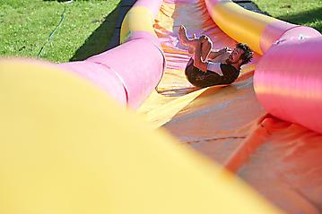 Riedl-Wirt-Koppl-Wasser-Rutsche-Festival-_DSC5497-by-FOTO-FLAUSEN