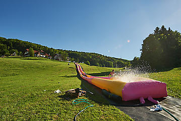 Riedl-Wirt-Koppl-Wasser-Rutsche-Festival-_DSC5550-by-FOTO-FLAUSEN