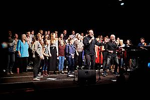 Gospel-Session-EmailWerk-KunstBox-Seekirchen-_DSC5240-by-FOTO-FLAUSEN