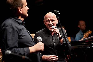 Gospel-Session-EmailWerk-KunstBox-Seekirchen-_DSC5246-by-FOTO-FLAUSEN