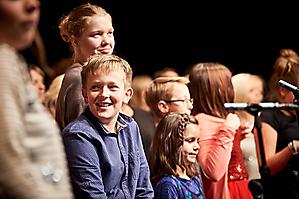 Gospel-Session-EmailWerk-KunstBox-Seekirchen-_DSC5256-by-FOTO-FLAUSEN