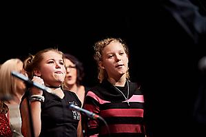 Gospel-Session-EmailWerk-KunstBox-Seekirchen-_DSC5266-by-FOTO-FLAUSEN