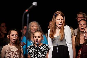Gospel-Session-EmailWerk-KunstBox-Seekirchen-_DSC5317-by-FOTO-FLAUSEN