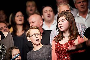 Gospel-Session-EmailWerk-KunstBox-Seekirchen-_DSC5351-by-FOTO-FLAUSEN