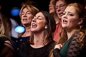 Gospel-Session-EmailWerk-KunstBox-Seekirchen-_DSC5387-by-FOTO-FLAUSEN