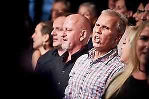 Gospel-Session-EmailWerk-KunstBox-Seekirchen-_DSC5389-by-FOTO-FLAUSEN
