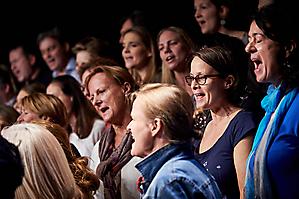 Gospel-Session-EmailWerk-KunstBox-Seekirchen-_DSC5398-by-FOTO-FLAUSEN