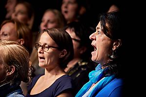 Gospel-Session-EmailWerk-KunstBox-Seekirchen-_DSC5405-by-FOTO-FLAUSEN