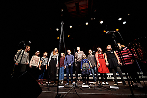 Gospel-Session-EmailWerk-KunstBox-Seekirchen-_DSC5444-by-FOTO-FLAUSEN