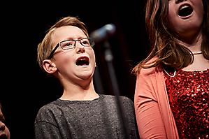 Gospel-Session-EmailWerk-KunstBox-Seekirchen-_DSC5476-by-FOTO-FLAUSEN