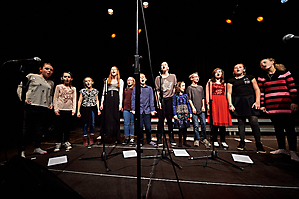 Gospel-Session-EmailWerk-KunstBox-Seekirchen-_DSC5488-by-FOTO-FLAUSEN