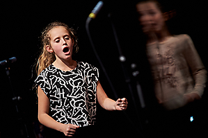 Gospel-Session-EmailWerk-KunstBox-Seekirchen-_DSC5508-by-FOTO-FLAUSEN