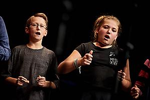 Gospel-Session-EmailWerk-KunstBox-Seekirchen-_DSC5518-by-FOTO-FLAUSEN