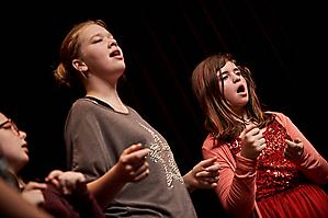 Gospel-Session-EmailWerk-KunstBox-Seekirchen-_DSC5526-by-FOTO-FLAUSEN