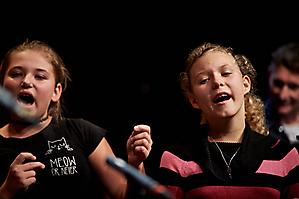 Gospel-Session-EmailWerk-KunstBox-Seekirchen-_DSC5535-by-FOTO-FLAUSEN