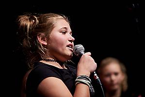 Gospel-Session-EmailWerk-KunstBox-Seekirchen-_DSC5544-by-FOTO-FLAUSEN