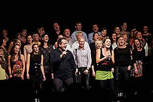 Gospel-Session-EmailWerk-KunstBox-Seekirchen-_DSC5597-by-FOTO-FLAUSEN