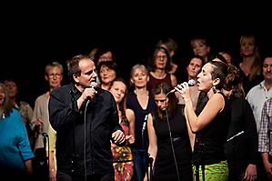 Gospel-Session-EmailWerk-KunstBox-Seekirchen-_DSC5601-by-FOTO-FLAUSEN