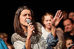 Gospel-Session-EmailWerk-KunstBox-Seekirchen-_DSC5637-by-FOTO-FLAUSEN