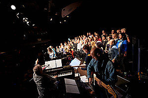 Gospel-Session-EmailWerk-KunstBox-Seekirchen-_DSC5661-by-FOTO-FLAUSEN
