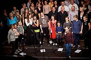 Gospel-Session-EmailWerk-KunstBox-Seekirchen-_DSC5710-by-FOTO-FLAUSEN