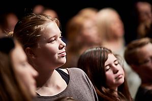 Gospel-Session-EmailWerk-KunstBox-Seekirchen-_DSC5739-by-FOTO-FLAUSEN