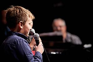 Gospel-Session-EmailWerk-KunstBox-Seekirchen-_DSC5750-by-FOTO-FLAUSEN
